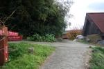 山之辺の道06-05