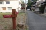 山之辺の道06-09