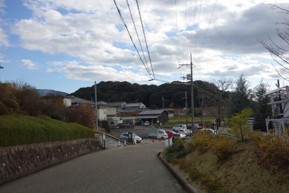 山之辺の道06-13
