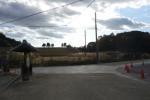 山之辺の道06-14