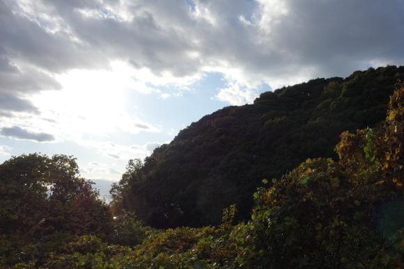 山之辺の道06-21