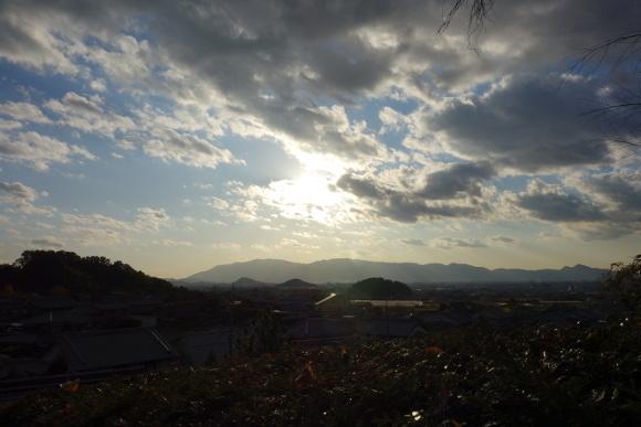 山之辺の道07-19