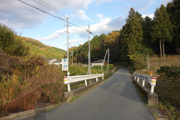 山之辺の道07-23