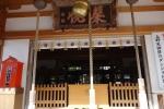 上野天神宮(菅原神社)01-17