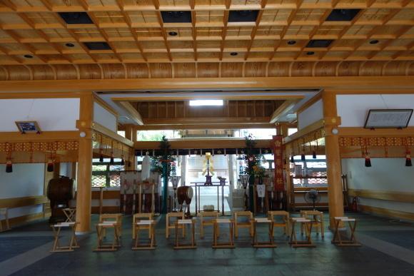 上野天神宮(菅原神社)01-18