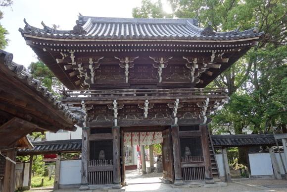 上野天神宮(菅原神社)01-19