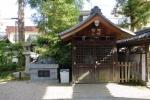 上野天神宮(菅原神社)01-03