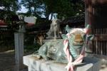 上野天神宮(菅原神社)01-04