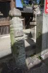 上野天神宮(菅原神社)01-05