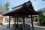 上野天神宮(菅原神社)01-06