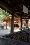 上野天神宮(菅原神社)01-07