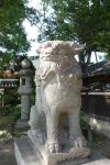 上野天神宮(菅原神社)01-09