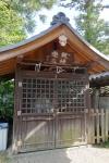 上野天神宮(菅原神社)01-12
