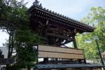 上野天神宮(菅原神社)01-13