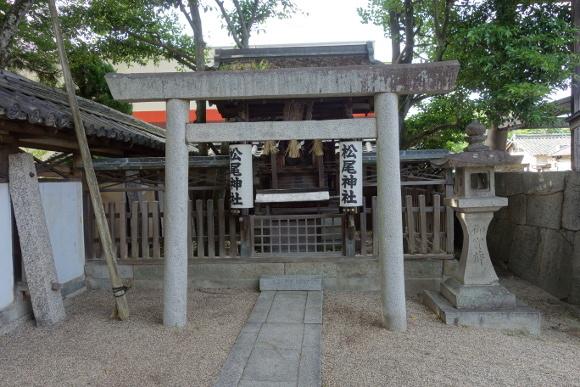 上野天神宮(菅原神社)02-01