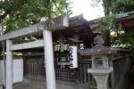 上野天神宮(菅原神社)02-02