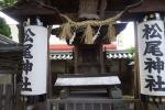 上野天神宮(菅原神社)02-03