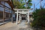 上野天神宮(菅原神社)02-08