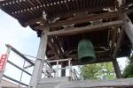 上野天神宮(菅原神社)02-13
