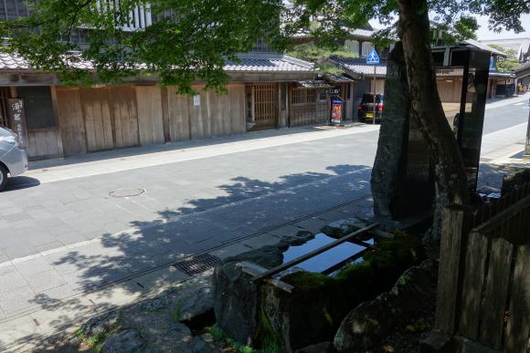 おはらい町・楓神社07
