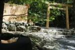 子安神社・大山衹神社06