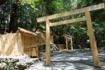 子安神社・大山衹神社07