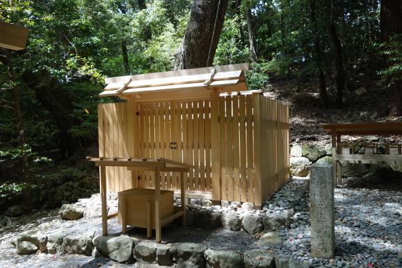 子安神社・大山衹神社08