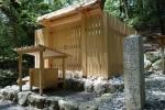 子安神社・大山衹神社09