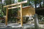 子安神社・大山衹神社13