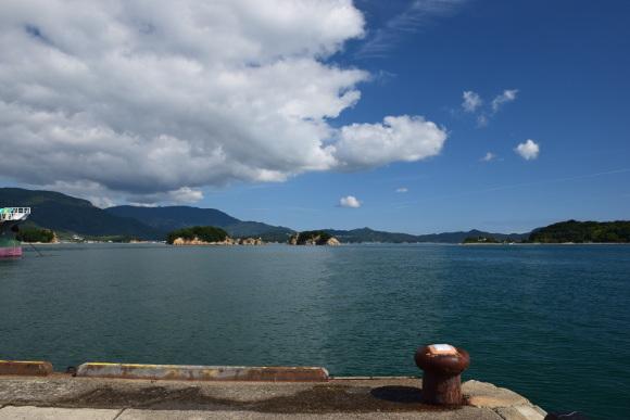 小豆島へ13