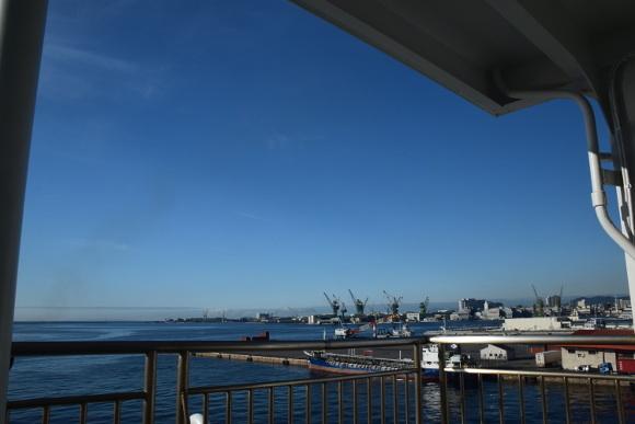 小豆島へ01