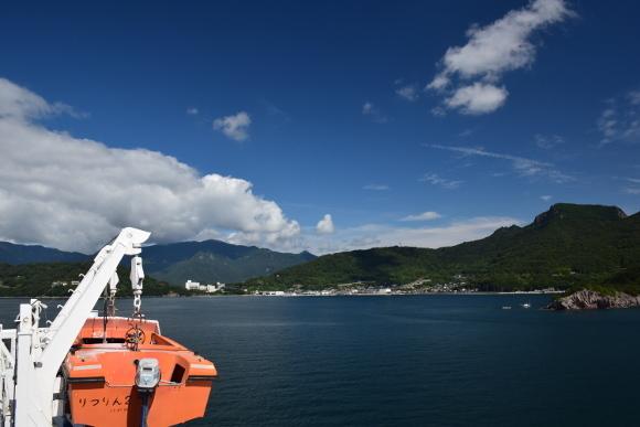小豆島へ08