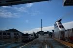 小豆島へ11