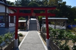 二十四瞳神社06