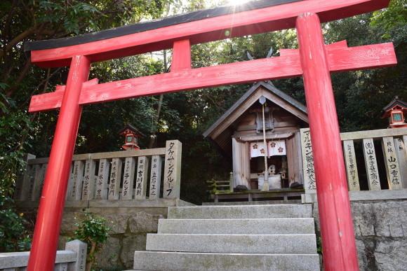 二十四瞳神社12