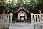 二十四瞳神社13