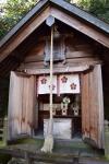 二十四瞳神社14