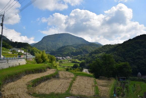 中山農村歌舞伎19
