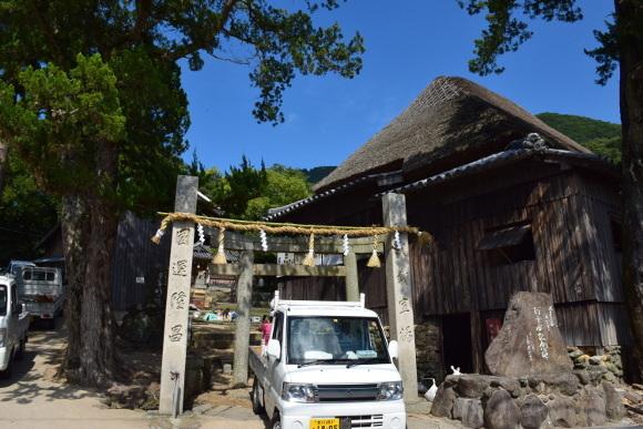 中山農村歌舞伎01