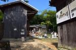 中山農村歌舞伎02