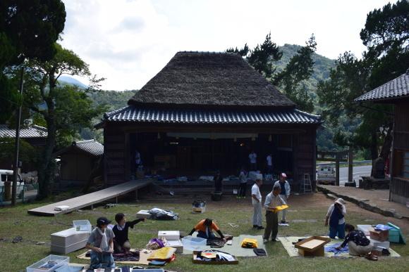 中山農村歌舞伎04