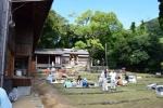 中山農村歌舞伎06