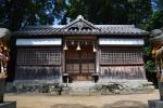 中山農村歌舞伎07