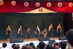 中山農村歌舞伎10