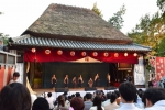 中山農村歌舞伎11