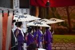 中山農村歌舞伎12