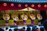 中山農村歌舞伎13