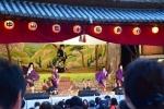 中山農村歌舞伎14