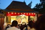 中山農村歌舞伎15