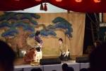中山農村歌舞伎16